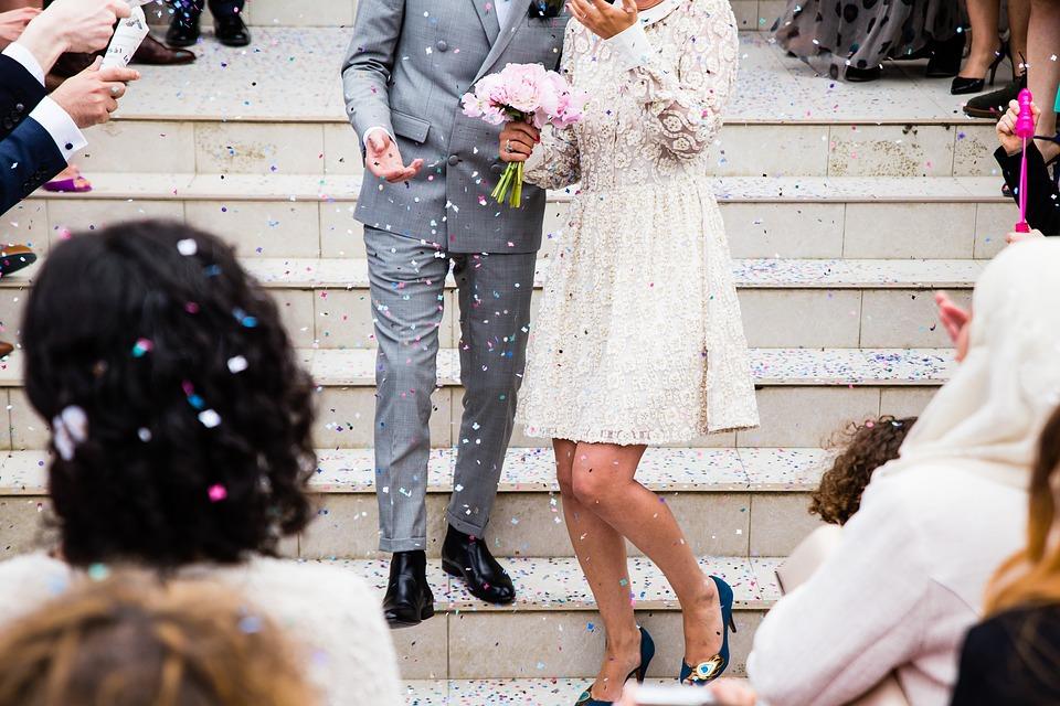 Où organiser un mariage sur la région Aquitaine?